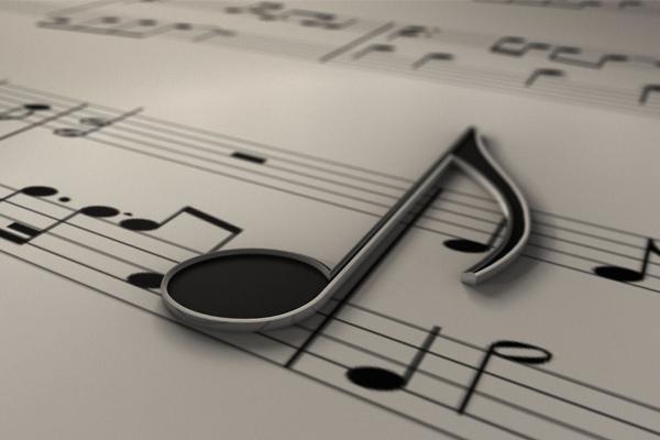آموزش ساز و آواز