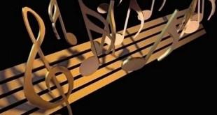 دف در موسیقی خوانقاهی