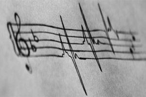 عوامل موثر در سبیقه موسیقی
