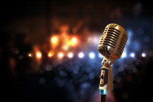 دوره آواز آموزشگاه موسیقی