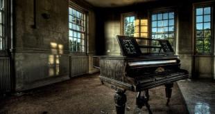 لیست آموزشگاه موسیقی