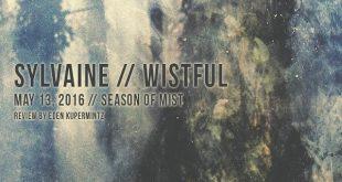معرفی آلبوم Wistful