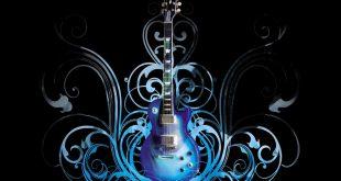 زنگ آموزشگاه موسیقی
