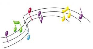 آموزشگاه های موسیقی تهران