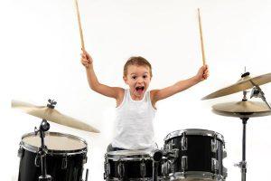 آموزشگاه های موسیقی