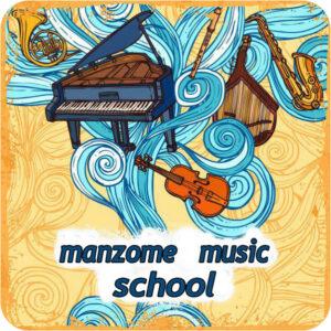 آموزشگاه موسیقی یوسف آباد3