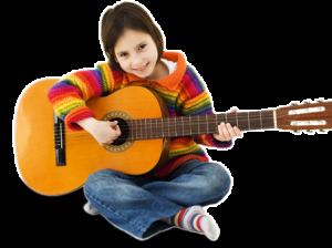 آموزشگاه موسیقی یوسف آباد5