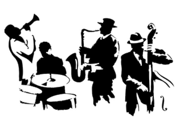 لیست آموزشگاه های موسیقی