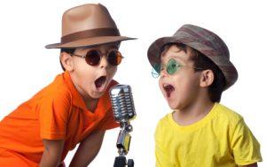 یادگیری موسیقی آموزشگاه موسیقی