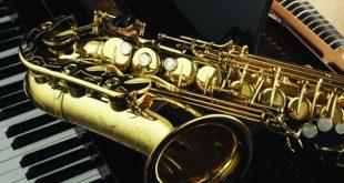 آموزشگاه موسیقی سازهای کلاسیک