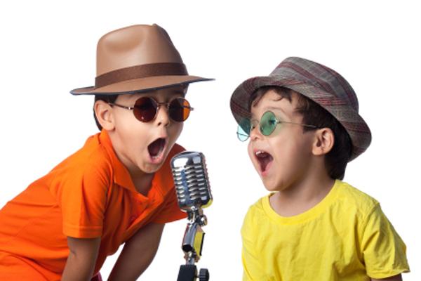 برترین ها در آموزشگاه موسیقی