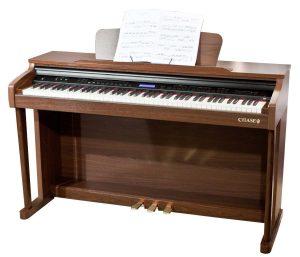 پیانو آموزشگاه موسیقی