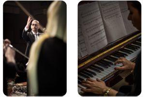 کلاس پیانو آموزشگاه موسیقی منظومه