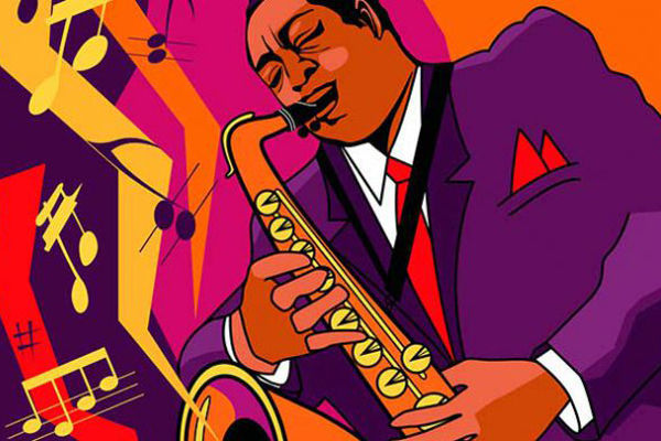 کتاب آموزش موسیقی