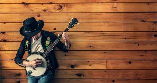 انتخاب ساز مورد علاقه آموزشگاه موسیقی
