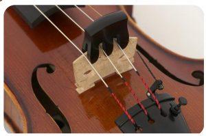 سوردین چیست آموزشگاه موسیقی منظومه