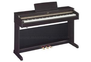 پیانو یاماها ydp