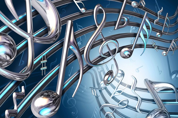 تخفیف ویژه آموزش موسیقی