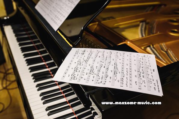 سن مناسب آموزش پیانو