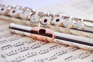 دانلود نت آموزشگاه موسیقی