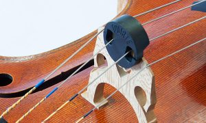 سوردین چیست آموزشگاه موسیقی