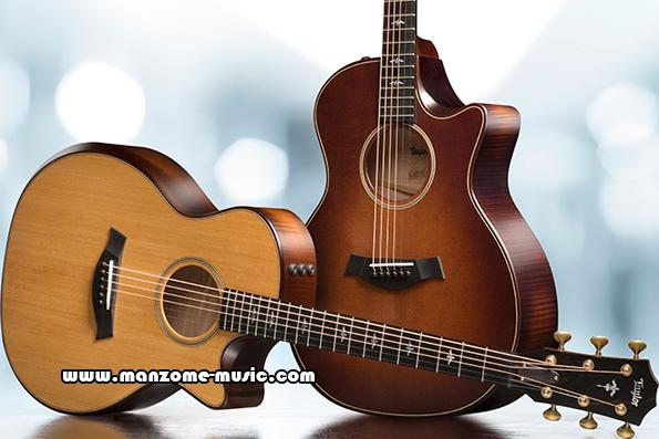 گیتار مناسب برای شروع