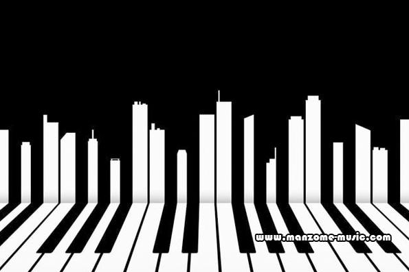 قیمت کلاس پیانو