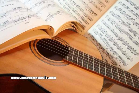 نرخ کلاس گیتار